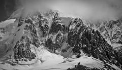 Mirador Maestri (Kmilo__) Tags: parque patagonia santacruz snow ice argentina roy los nikon fitzroy montaña provincia glaciar nacional hielo mirador 2012 fitz chaltén chalten maestri glaciares nueve parquenacionallosglaciares kmilo d7000 miradormaestro