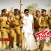Gabbar-Singh-Movie-Latest-Wallpapers-Justtollywood.com_16