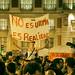 comienzosdel15M2_19-5-2011