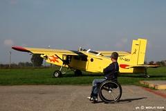 201210WEFLYCREMONA 028 (weflyteam) Tags: team un per cremona rotti giorno pilota baroni inail anmil wefly weflyteam