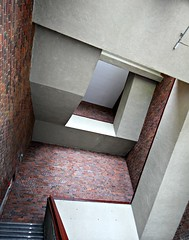 Le Treppenaufgang the s best photos of escaleras and treppenauge flickr hive mind