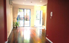 Address available on request, Waterloo NSW