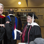 "<b>Graduation Ceremony 2014</b><br/> Graduation Ceremony 2014 - Photo by Maria da Silva- Spring 2014<a href=""http://farm6.static.flickr.com/5116/14082201758_542897eb1f_o.jpg"" title=""High res"">∝</a>"