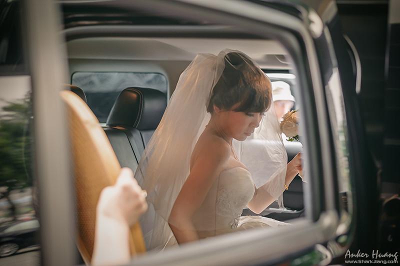 2014-03-16 婚禮紀錄0087