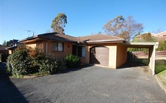 3/143 Brown Street, Armidale NSW