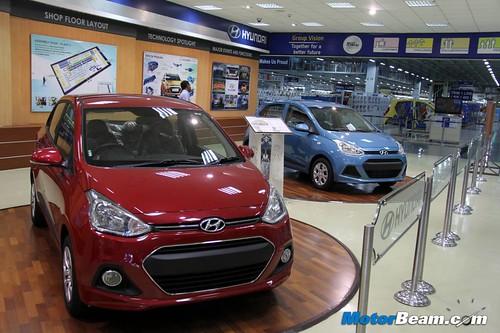 Hyundai-Plant-Visit-15
