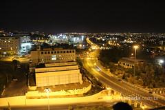 G1 - Eilat - Jerusalem
