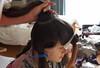 DSC08696 (SALZ Tokyo) Tags: nihongami 日本髪 japanesehair