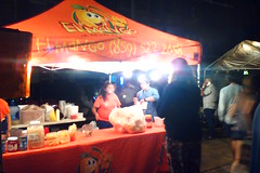 Festiva Latino De Lexington (Irish Colonel) Tags: usa kentucky lexington festival