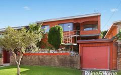 37 Highclere Avenue, Banksia NSW