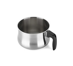 MONTBLANC pote (ALZA S.L.) Tags: aceroinoxidable stainlesssteel baquelita baquelite induction induccin cookware cooking menaje alzamenaje design acero steel spain fabricantes producers alza cocina cocinar kitchen kitchenware