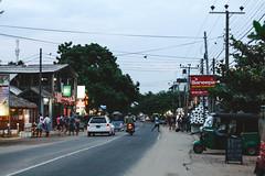 Sri Lanka 2016-56