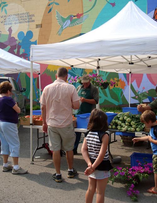 6-4-farmers-market