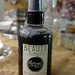 beauty_facewash 4oz