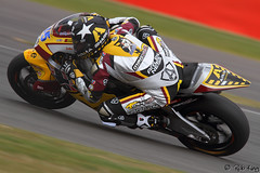 Scott Redding (robert.king35) Tags: honda scott silverstone motogp redding moto2 marcvds