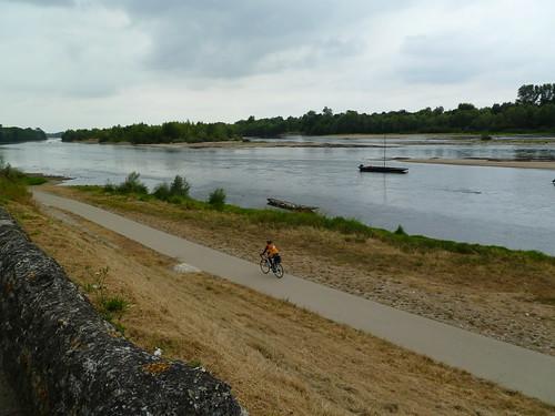 Loire Cycle 029