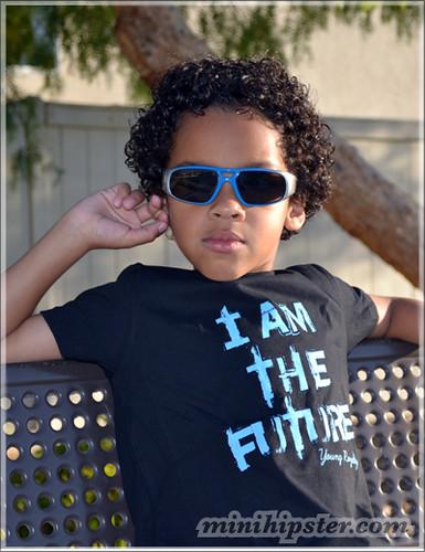 JADEN... MiniHipster.com: kids street fashion (mini hipster .com)