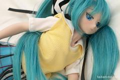 Tokyodoll_POPMATE_Myu-DSC_4594