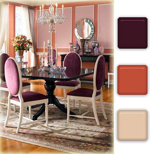 case-2-purple-home-decoration-room-myhomewareshop
