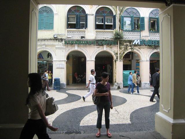 Macau Senado Square (17)