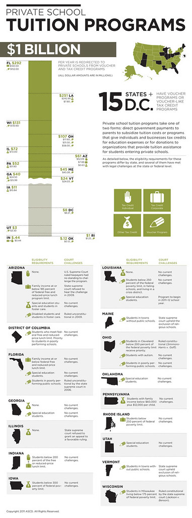 pp_v17n02_infographic-1