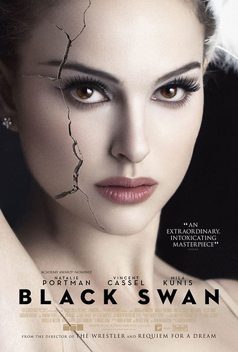 black-swan-cracked-poster