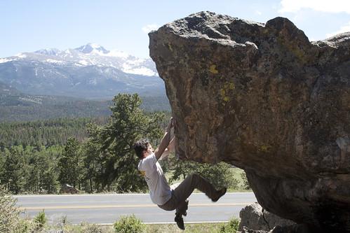 rmnp-bouldering_1