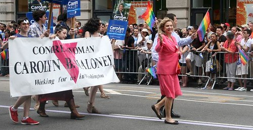 Gay_Pride_Parade_NYC_2011_Y