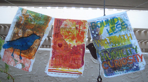 prayer flag 3