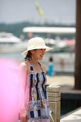 小林香織照片攝影師拍攝 204