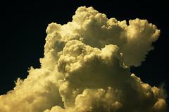 clouds 110522007