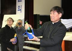 2008     (6) (Catholic Inside) Tags: cia faith religion catholicchurch catholicism southkorea jesuschrist eucharist holyspirit holysee holymass southkoreakorean catholicinsideasia