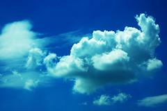 clouds 110614001