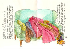 08-06-11b by Anita Davies