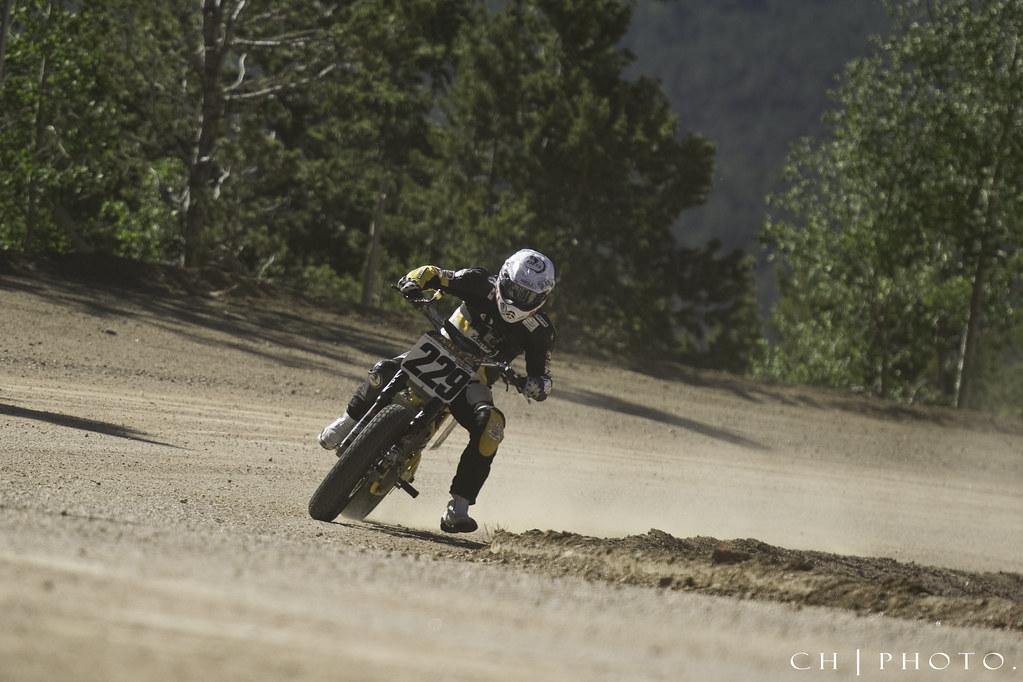 Connor's Pikes Peak Adventure 5881771220_f6e07cd075_b