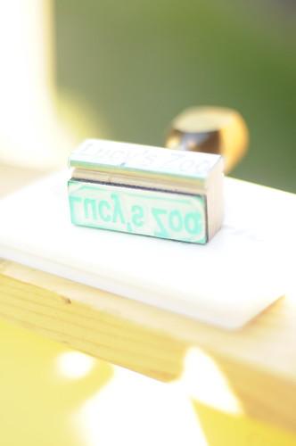 _NCC4160