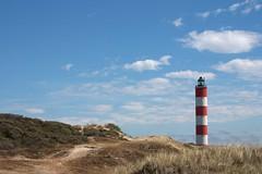 Berck - Lighthouse