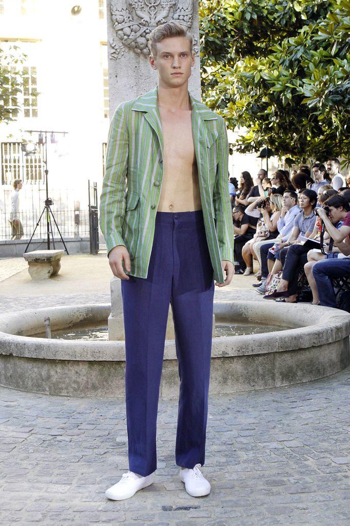 Alexander Johansson3339_Paris Arnys(Homme Model)