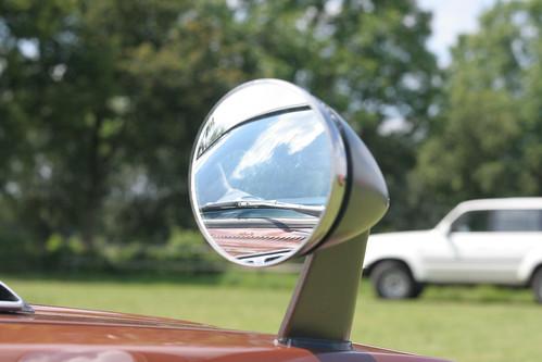 Toyota Carina hardtop coupe TA17 @ JCS2011