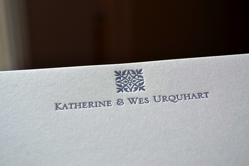 Katherine and Wes Urquhart (3)