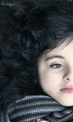 ماشاء الله (Charisma,) Tags: الصوره خالي بنت قديمه نودي