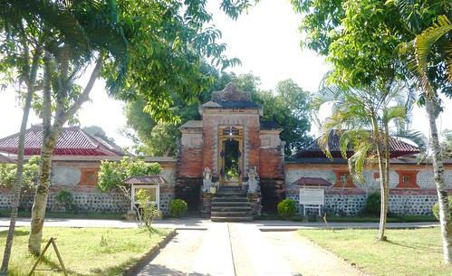 Lombok-Mataram (90)