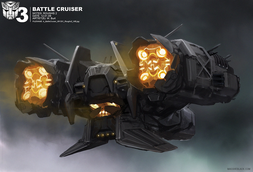A_BattleCruiser_091201_Roughs2_WB