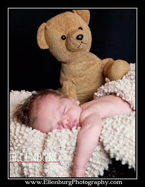 fb 11-07-01 Baby Evan-21ruby