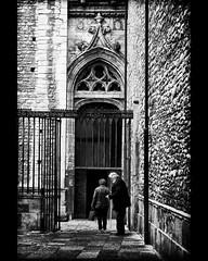 _01Z8833 (zalo_astur) Tags: catedral asturias oviedo k5 asturies zaloastur