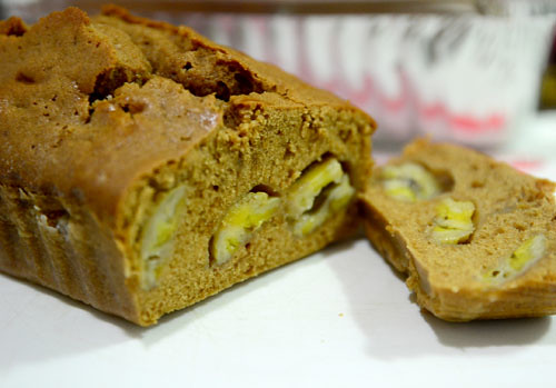 香蕉蛋糕018.jpg