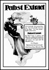 1905 Ice Skater  - Pabst Extract  - - Health's Perfect Crown (carlylehold) Tags: opportunity robert ice mobile perfect email smartphone join crown pabst skater tmobile medicines 1905 extract cures quackery keeper patent signup haefner healths carlylehold solavei haefnerwirelessgmailcom
