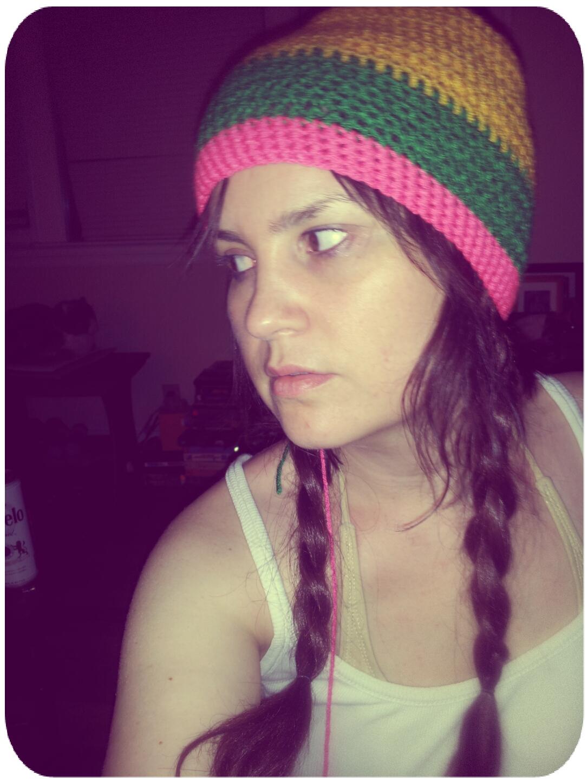 2012-03-22 02.34.37 - Melissa,Round.jpg