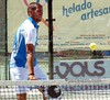 """Fran Tobaria 2 padel 1 masculina torneo consul transportes souto mayo • <a style=""""font-size:0.8em;"""" href=""""http://www.flickr.com/photos/68728055@N04/7214363652/"""" target=""""_blank"""">View on Flickr</a>"""