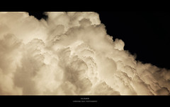 Clouds (framed) (Glasauge ) Tags: bw is l 5d 40 polarizer 70200 circular mrc markii ksemann